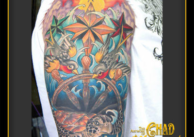 Cover-Up-Whitson-1b